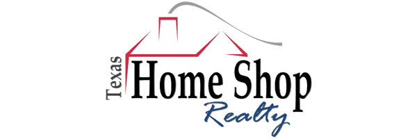Texas Home Shop Realty